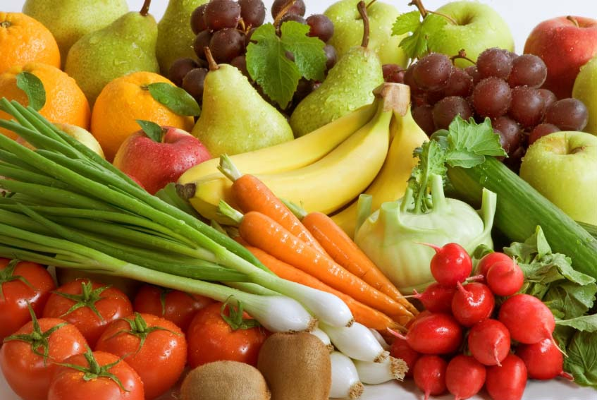 Weight loss type 1 diabetes diet image 2
